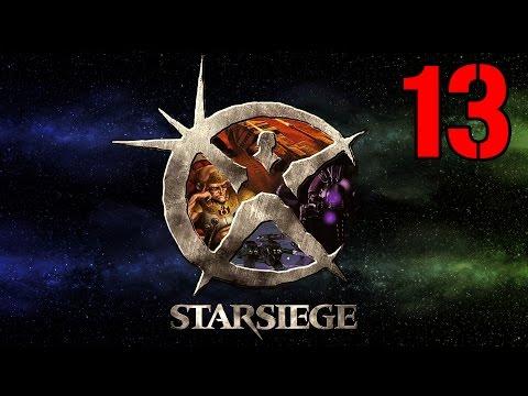 Let's Plague: Starsiege (Part 13 - Cybrid Mission 16)