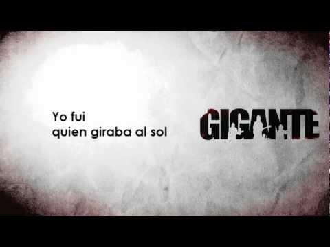 GIGANTE / GIGANTE / 16 / KARAOKE.