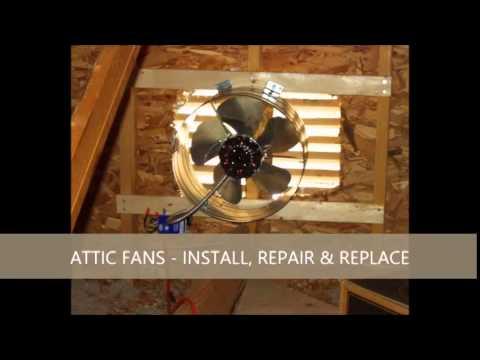 Handyman Newark CA | 1-877-792-7252 | Newark, California