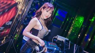 NONSTOP DJ 2020 - Đẳng Cấp Nhạc Banh Nóc Vol2 - Nhạc Sàn Bay Phòng 2020