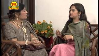 Dhola - Khooni Kangana ( Hatyare Kangana )  | Sadhna |  Trimurti Cassettes