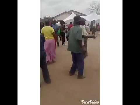 DJ boka ft dogo mwala-Ndumba