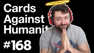 """WHOLESOME """"FAMILY"""" ENTERTAINMENT 