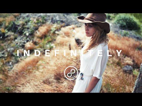 Riley Pearce -  Brave (FlicFlac Remix)