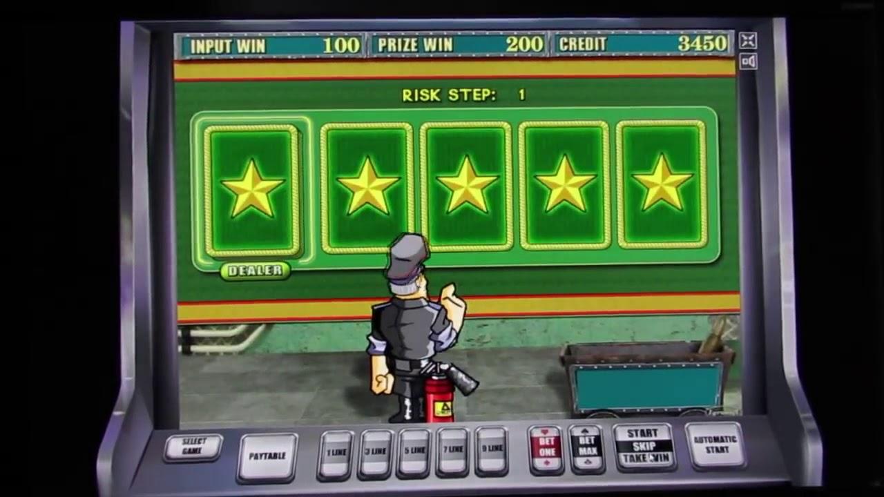 Казино вулкан проиграл игровые автоматы он-лайн crazy monkey