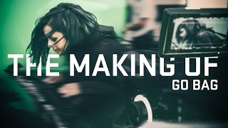 Red Giant  | The Making of Go Bag