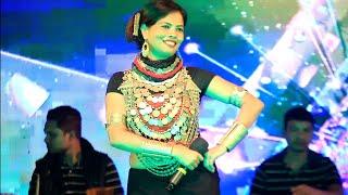 Tripuri Ni Sikli_New Song || Kokborok Day-42ND Event || Sadhana Reang live Concert ||