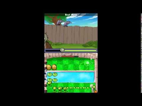PLAY- - Интернет-магазин игровых приставок