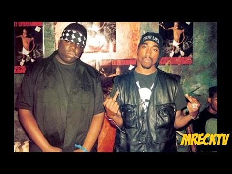 Raw Deal: The Last B.I.G. Night Extended Trailer (Biggie Documentary New)