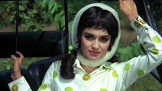 Asha Parekh Songs