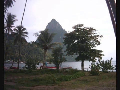 St.lucia vacation rental apartments at discount price