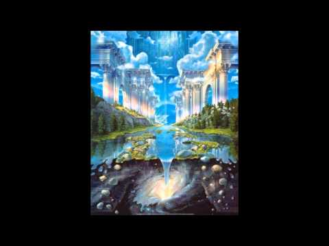 Vision Seated In Heavenly Places!!! Heavenly Visits By Our Spirits!!! Rapture Confirmations!!!