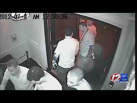Brother of Aaron Hernandez to testify in double murder trial