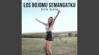 Gambar cover Los Bojomu Semangatku