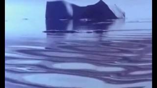 Eros Ramazzotti - Solo ieri
