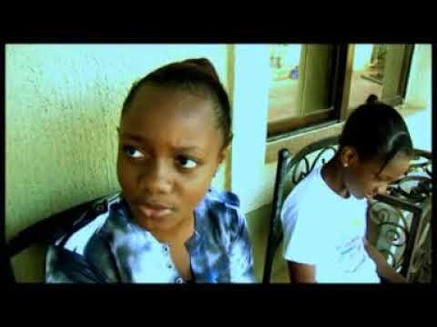 DESTINED KIDS GO TO ZOO PART 1 (ESP 1)