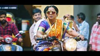 Arav's Market Raja MBBS Official Trailer | Teaser Review and Reactions | Big Boss Arav