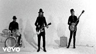 Beck - Orphans
