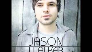 Jason Walker - Cry (Jason Walker Album)