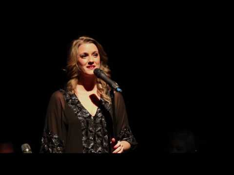 Alice Fearn - Sorry I Asked