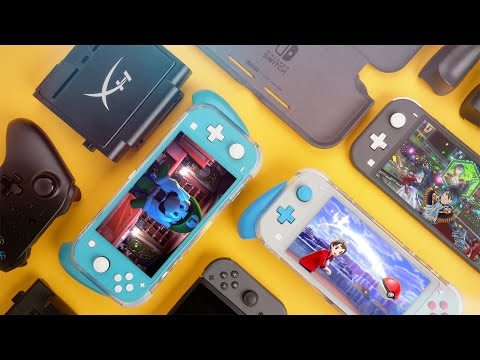 new-switch-accessories-you-need!