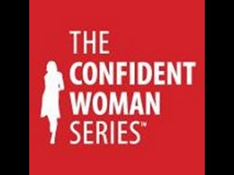 Sexy & Savvy:  The Confident Woman Series