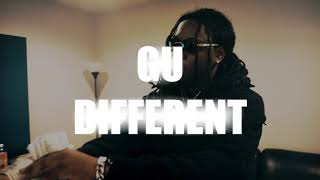 Gu Sav - Different (Official V…