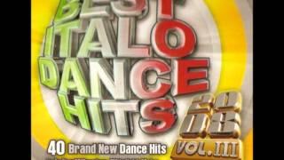 Fabrizio e Marco - Call it Love ( Freddy Remix )