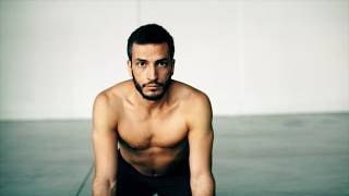 CROSS FLOW | Yoga and cross training with Behrang | OHMME