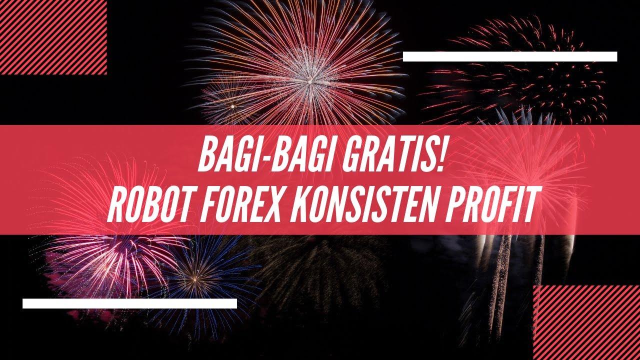 Daftar Perubahan Jadwal Trading Broker Jelang Liburan Akhir Tahun - Berita Broker Forex