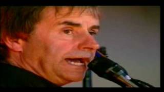 "Chris de Burgh "" Say goodbye to it all "" Live solo"