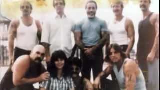 Aryan Brotherhood (Documentary)