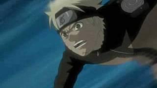 naruto vs kakashi the ultimative ninjafight