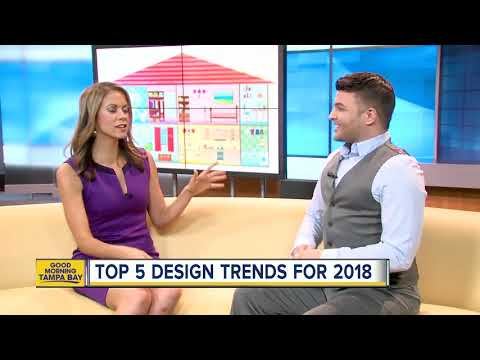 home-design-trends-for-2018