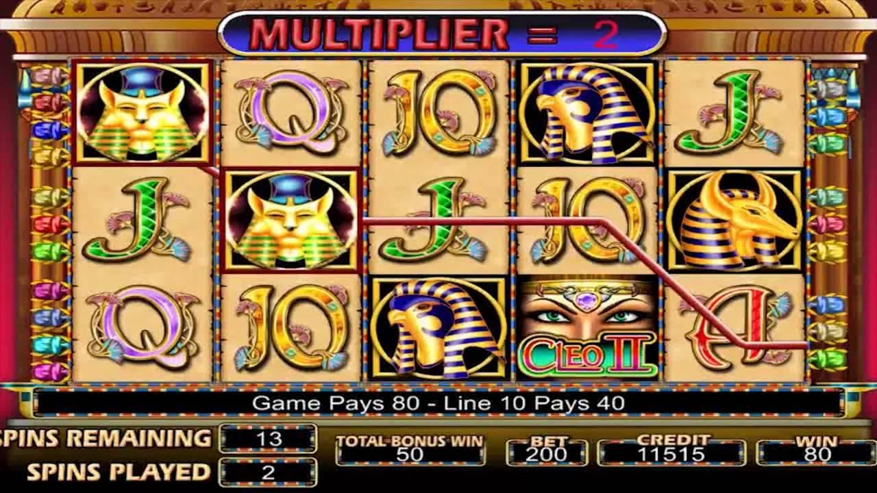 Американ покер 2 игровые автоматы играть онлайн бесплатно