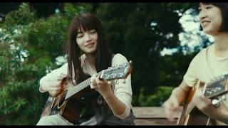 『月光の囁き』などの塩田明彦監督が、若者たちの青春と恋愛を描いたロ...