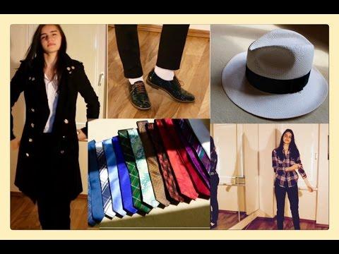 my MJ CLOTHING - Leona Jackson