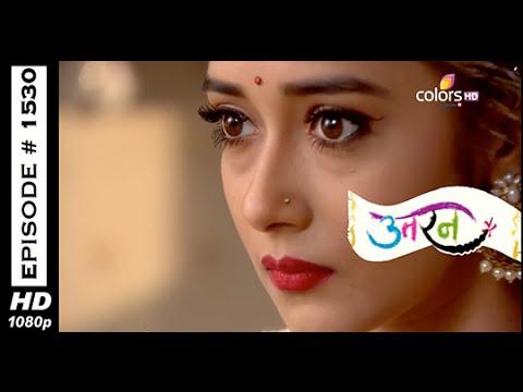 Uttaran - उतरन - 19th December 2014 - Full Episode(HD)