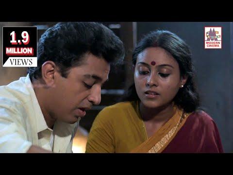 nee oru kaadhal sangeetham | Ilaiyaraaja | Nayagan | நீ ஒரு காதல் சங்கீதம் பாடல்