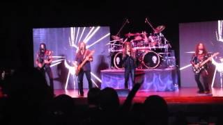 Queensrÿche Eye9(Live 5/1/16)