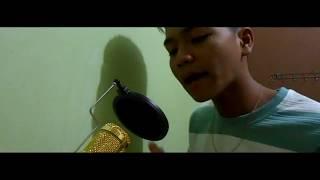 Sa ngalan ng pag-ibig (Rap Version)
