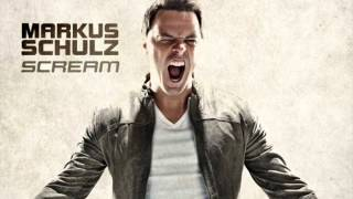 Markus Schulz feat. Sarah Howells - Tempted (Album Mix)