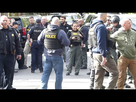 5 10 2017 TRENTON CENTER ST FATAL SHOOTING
