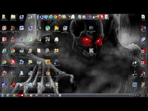 Como descargar e instalar halo 2 para pc vista y windows 7