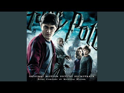 The Weasley Stomp (