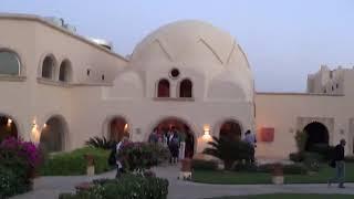 Stella Di Mare Beach Resort Spa Makadi bay Egypt Hurgada