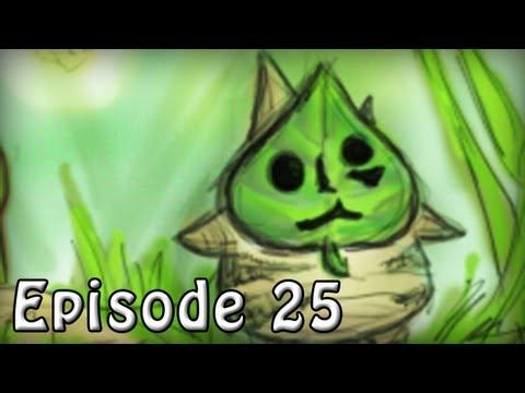 Zelda Wind Waker : Temple du vent   Episode 25 - Let's Play