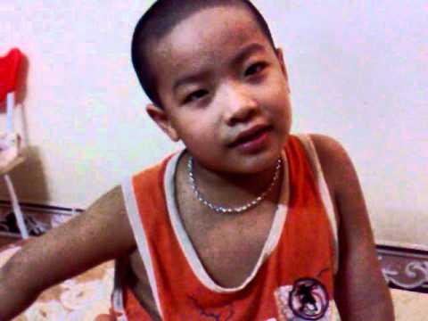 Bai hat : nang am que huong ( Trinh bay Viet Dung - The he F 2 Thai Binh )