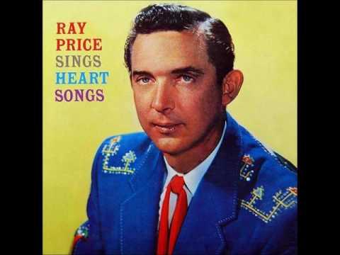 Ray price pride youtube ray price pride stopboris Choice Image