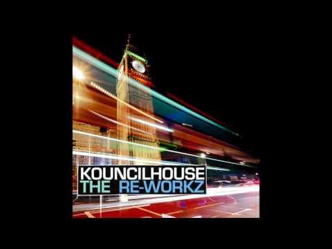Beat Assassins - Direct Hit (Kouncilhouse ReWork)